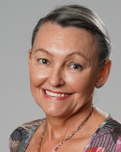 New South Wales Representative