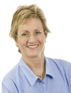 Northern Territory Representative